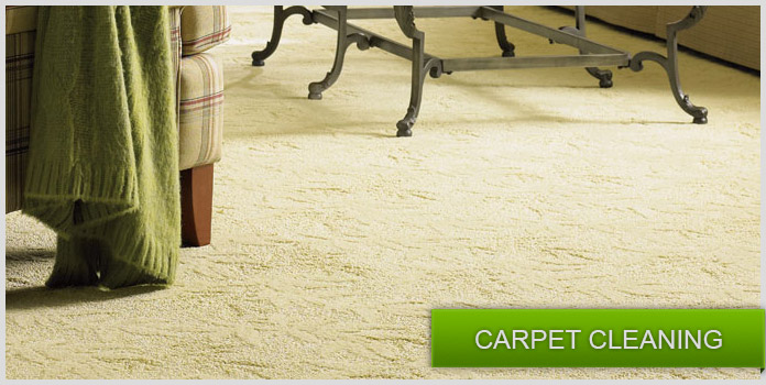 Carpet Cleaning Ohio Brahlers Cleaning Amp Restoration