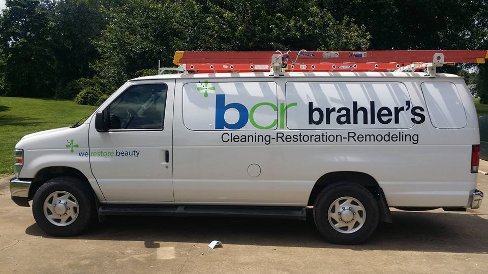brahlers-cleaning-restoration-remodling