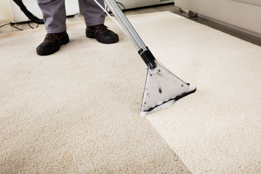 carpet-cleaning-ohio