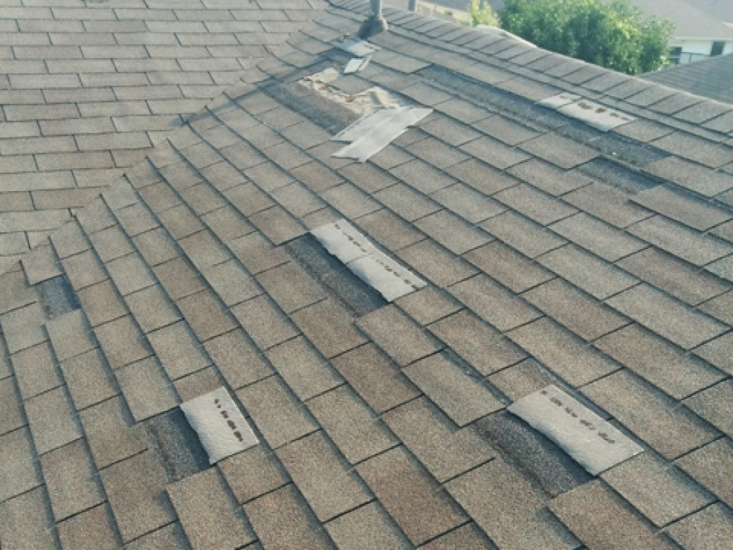 How do I know if I have wind damage? - Brahler's Cleaning ...