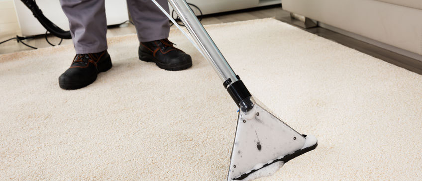 professional-cleaning-services-ohio