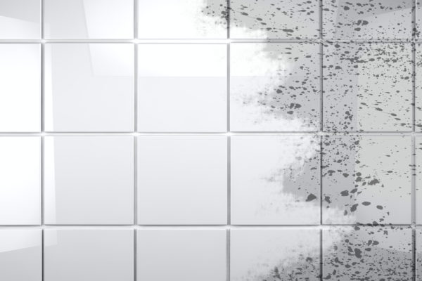 tile and grout cleaning ohio