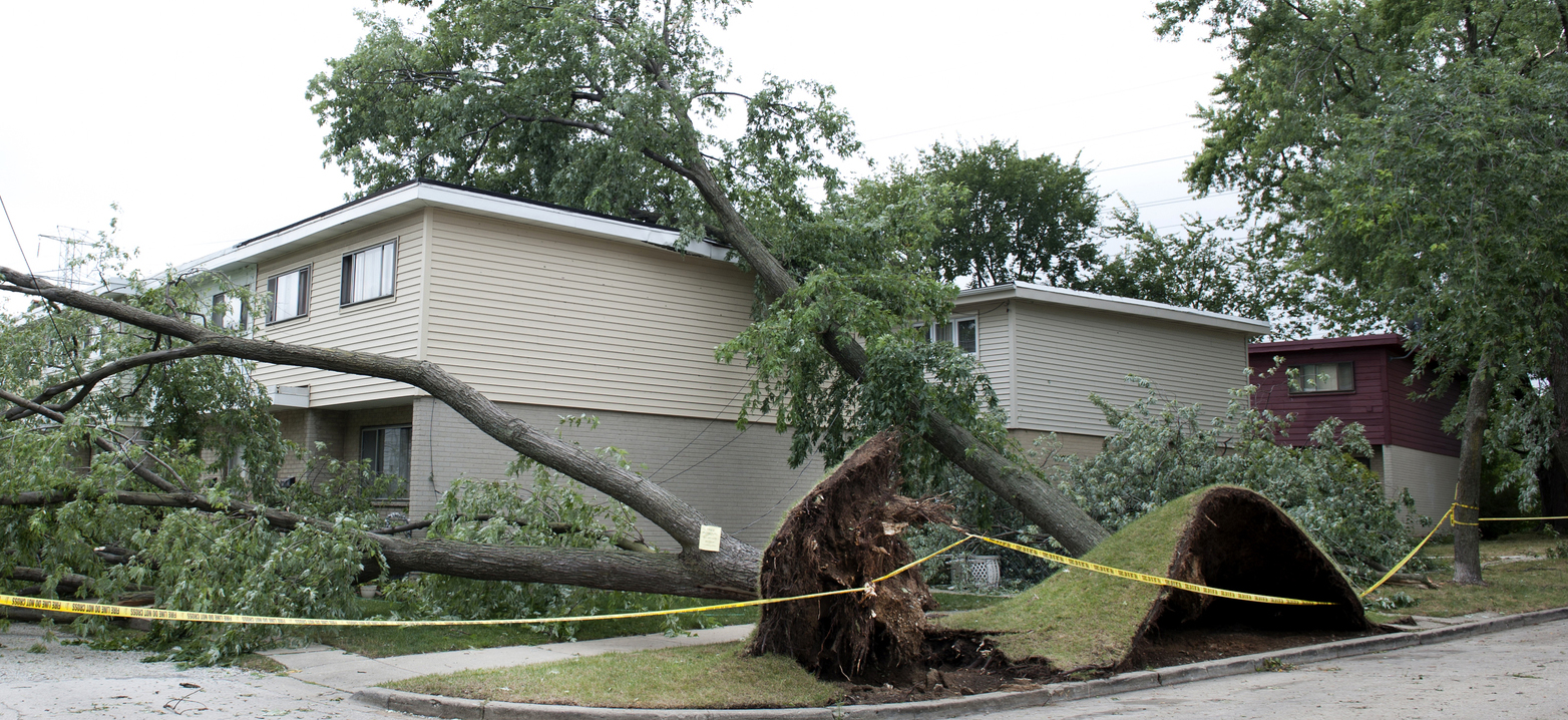 storm-damage-repair-ohio